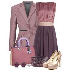 Stylish Blazer Outfit Ideas to Copy Now – Pouted Magazine Fashion Night, Look Fashion, Trendy Fashion, Mode Outfits, Fashion Outfits, Womens Fashion, Fashion Heels, Paris Fashion, Woman Outfits