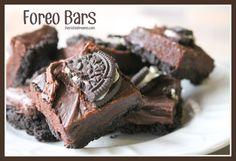 Foreo Bars DaytoDayDreams.com