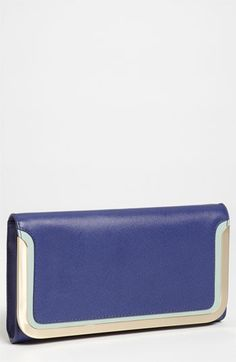Botkier 'Misha' Clutch available at Nordstrom