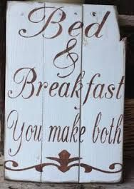wooden signs from pallets - Google Search