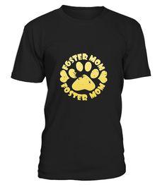 0f7b558e Foster Mom Shirt Awesome Adult Gift. Mom Shirts, Cute Shirts, Funny Tshirts  ...