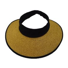 6c9298ef337 30 Best Wholesale Summer Accessories for Women images