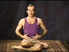 David Swenson Ashtanga Yoga primary series tutorial.  Best I have found online.