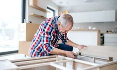 Furniture Assembly, Home Improvement Projects, Cool Furniture, Home Projects