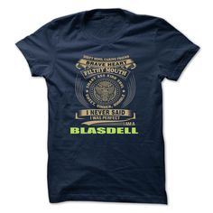 (Tshirt Top Gift) BLASDELL  Coupon 5%  BLASDELL  Tshirt Guys Lady Hodie  SHARE and Get Discount Today Order now before we SELL OUT Today  Camping 0399 cool name shirt