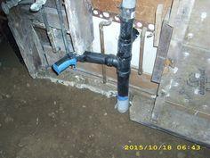 Plumbing Repair in San Diego Pipe Repair, Toilet Repair, Leak Repair, Dishwasher Installation, Toilet Installation, Sewer Line Repair, Sewer Line Replacement, Slab Leak, Residential Plumbing