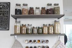 IKEA Grundtal Kitchen Shelves .jpg