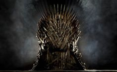 https://flipboard.com/@app127/best-funny-game-of-thrones-t-shirts-reviews-h9pqs4hiy
