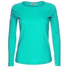 Womens Ladies Twisted Wrap Front V Neck Knitted Long Sleeve Jumper Top UK 8-14