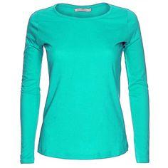 WOMENS LADIES NEW HIGH LOW CHOKER V NECK BATWING SHORT SLEEVE TOP UK 8-26