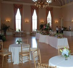 Louisiana Old State Capitol Weddings And Receptions Guide Baton Rouge LouisianaReceptionsChandelierHobbiesCapBridesmaids
