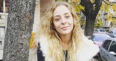 """Страшно силно от душата на едно 17-годишно момиче. Мила написа писмо до всяко дете и родител в България: """"Спрете се…"""" – your-day.net"""