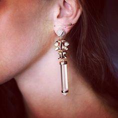 Eshvi Jewellery  #style#fashion#trend  Visit www.eshvi.co.uk