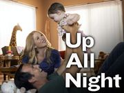 Where to watch Up All Night on TV: show recaps, news, cast, and more at Zap2it.