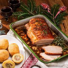 Buffet, Pork, Turkey, Recipes, Memphis, Dutch, Vegan, Pork Roast, Healthy Recipes