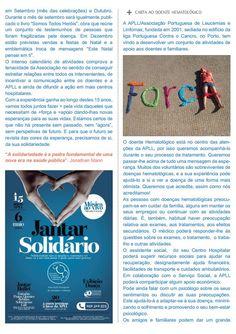 Newsletter APLL Pág.3