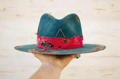 #amizade #hats #amizadehats #hatofgold #uniquehats #coolhats #fashion #streetfashion #wearahat #bespecial #handcrafted #friendship #onthego #finaltouch #haton #art #artlover #streetstyle #pink #pinkandblue #cooloutfit #hats #newhats Wearing A Hat, Cool Hats, Lovers Art, Cool Outfits, Street Style, Poems, Friendship, Pink, Fashion