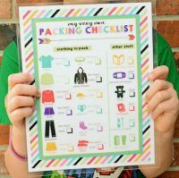 i should be mopping the floor: An Entire Month of Organizational Printables: June 2015