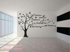 Design by Trendy walls
