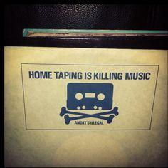 It Didn't Music, Muziek, Musik, Songs