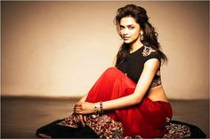 Deepika Padukone Biography Age and Family Background