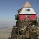 25 of the Most Secluded Houses in the World