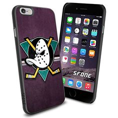 "NHL Anaheim Ducks iPhone 6 4.7"" Case Cover Protector for iPhone 6 TPU Rubber Case SHUMMA http://www.amazon.com/dp/B00WTSQWXA/ref=cm_sw_r_pi_dp_s1mqvb15RVNTC"