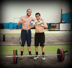 Aquiles Functional Training  #AquilesFT #Cuenca #entrenamiento #fitness #FitForLife