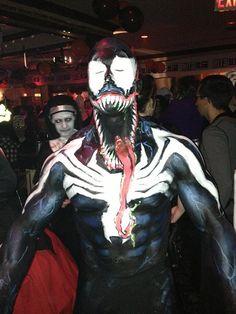 9 Best Halloween costumes 2016 - Halloween Crunch