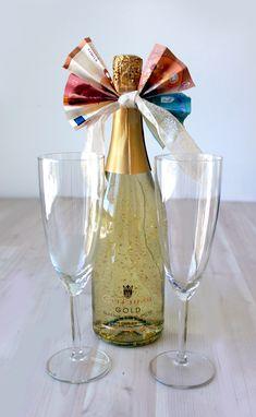 Gelder Gelder may refer to: Best Wedding Gifts, Happy Day, Homemade Gifts, Craft Gifts, Wedding Favors, Diy And Crafts, Birthdays, Happy Birthday, Presents