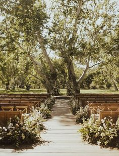 We've Got Serious Heart Eyes For This Southwestern Bohemian Meets Black Tie Wedding! - Green Wedding Shoes wedding location We've Got Serious Heart Eyes For This Southwestern Bohemian Meets Black Tie Wedding! Wedding Goals, Wedding Tips, Dream Wedding, Wedding Shoes, Big Sur Wedding, Wedding Locations, Wedding Venues, Wedding Aisles, Wedding Ceremonies