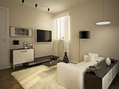Saiba como adaptar a casa de recém-separados - ZAP em Casa