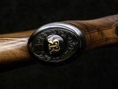 Gulf Breeze Firearms :: Ammunition :: John Rigby & Co. African .416 Rigby