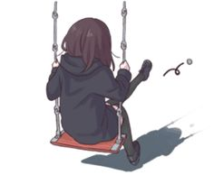 Marvelous Learn To Draw Manga Ideas. Exquisite Learn To Draw Manga Ideas. Anime Neko, Cute Anime Chibi, Me Anime, Cute Anime Pics, Anime Girl Cute, Beautiful Anime Girl, Kawaii Anime Girl, Anime Art Girl, Manga Girl