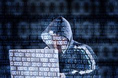 Pemex niega los cibercriminales iraníes que atacan a México - http://notimundo.com.mx/mexico/pemex-niega-los-cibercriminales-iranies-que-atacan-mexico/24618