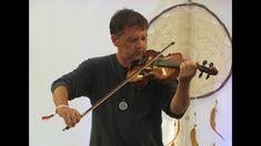 Marosfalvi Imre Enrico: NAPFONAT CSAKRA - CITRIN az Everness Fesztiválon Violin, Music Instruments, Musical Instruments