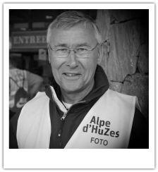 René Wouters Fotograaf