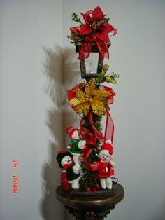 MANUALIDADES OMA TEL: 235 82 51 CELULAR: 300 470 52 89 Medellín Vintage Christmas, Christmas Wreaths, Christmas Gifts, Christmas Decorations, Xmas, Christmas Ornaments, Holiday Decor, Biscuit, Snowman