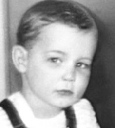 The Unsolved Dissappearance of Steven Damman (x) On Halloween in 1955, Marilyn Damman took her two-year-old son, Steven, and seven-month-old daughter, Pamela, to a supermarket in East Meadow, New...