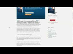 Kundenmanagement inklusive kostenloser Software (Freeware) zum runterladen