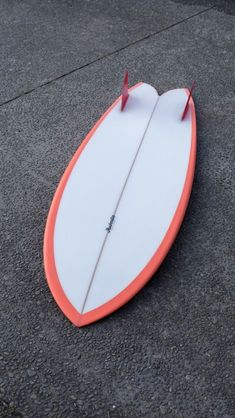 a6c101b0f2 24 Best Surfboard shapes images in 2019 | Surfboard shapes, Surf ...