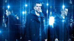 Watch Now You See Me 2 | Movie & TV Stream
