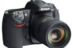 Canon or Nikon, which system will win? In this head to head camera review, the Canon EOS 7D is up against the Nikon D300s. Which is the better buy?