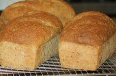 Homemade Bread, Great for Turkey Sandwiches Easy Blueberry Muffins, Cheesy Breadsticks, Biscuit Bread, Raisin Bread, Turkey Sandwiches, Bread Rolls, Food Gifts, My Favorite Food, Food To Make