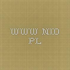 www.nid.pl