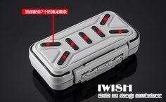 Wholesale Fishing Tackle Box | Lure Box | Hook Box | China Manufacturer Lure Box, Fishing Tackle Box, Box Manufacturers, China, Porcelain