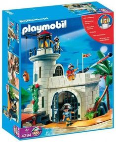 Playmobil Pirates, 6 Year Old, Lego City, Greek, Nerd, Collections, Culture, Toys, Travel