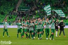Fradi Soccer, Sports, Hs Sports, Futbol, European Football, European Soccer, Football, Sport, Soccer Ball