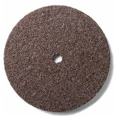 Dremel 409 Cut-Off Wheels, .025 inch Thick, 36-Pack, Multicolor