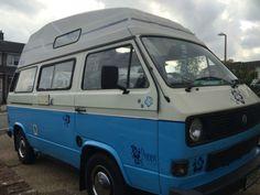 VW-Transporter-Camper-Van-1987
